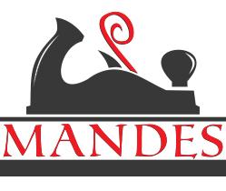 MANDES