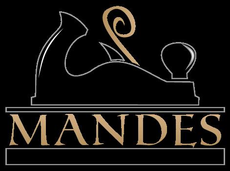 mandes_logo_2