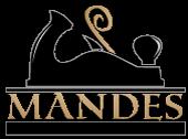 mandes_logo_3